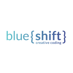 Blueshift Coding Ltd
