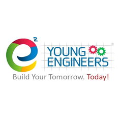 e2 Young Engineers West London