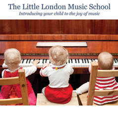 The Little London Music School, Chelsea