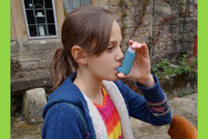 What we all should know about Asthma