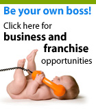 View our Business Opportunities