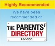 The Parents' Directory